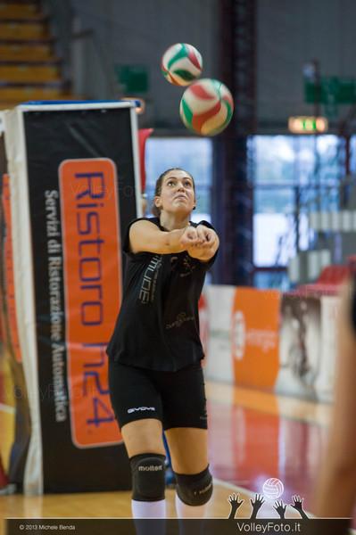 Giulia Bistocchi