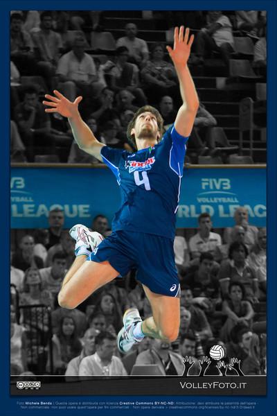 Luca Vettori [ITA]
