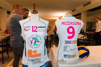 2013.10.17 Edil Rossi Volley Bastia cena di inizio stagione (id:_MBD1743)