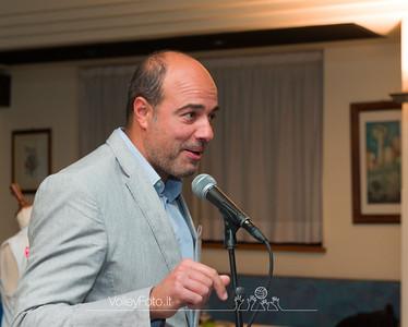 Alberto Aglietti