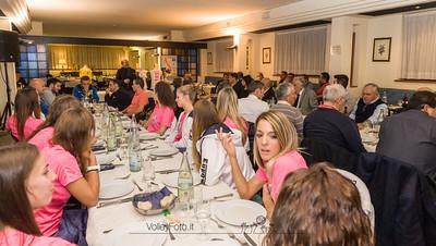 2013.10.17 Edil Rossi Volley Bastia cena di inizio stagione (id:_MBD1697)