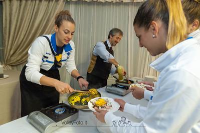 2013.10.05 Presentazione Todi Volley (id:_MBC7598)