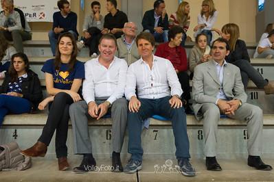 2013.10.05 Presentazione Todi Volley (id:_MBC7239-Modifica)