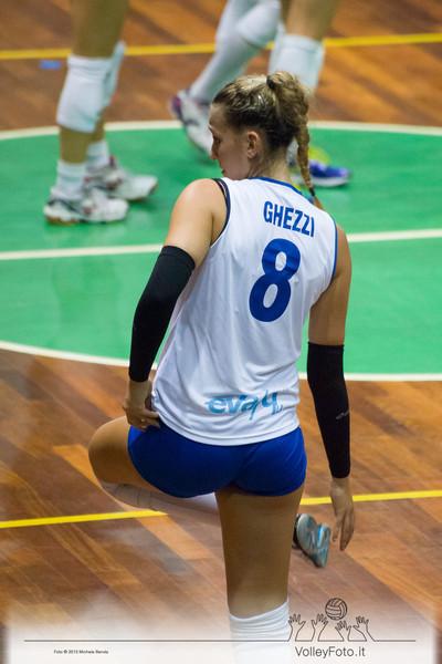 Erika Ghezzi