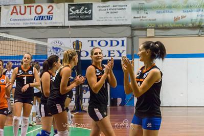 2013.10.05 Presentazione Todi Volley (id:_MBC7457)