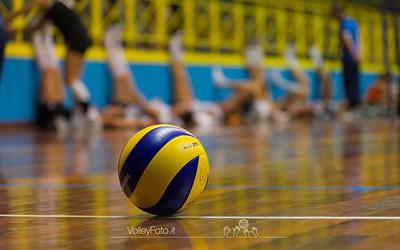 2013.10.05 Presentazione Todi Volley (id:_MBC7464)