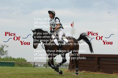 JP4_0543
