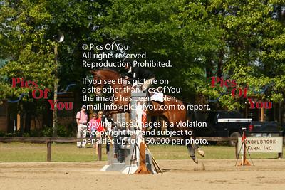 SJP_4927