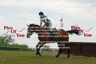 JP4_0581