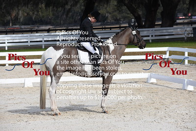 DRT_4857