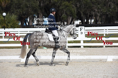 DRT_4937