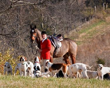 Horse&Hound_11 28 2009_esp-4075
