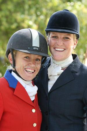 Galway Downs CIC***