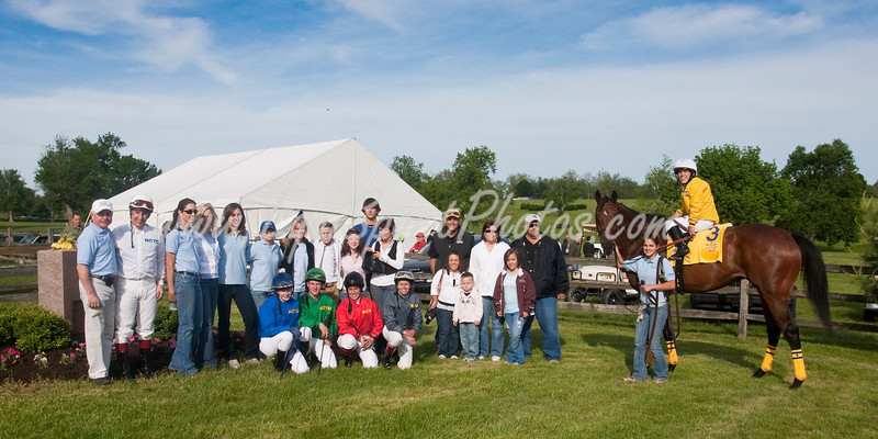 SteeplechaseBCTCGroup_05 17 2009_esp_m-6293