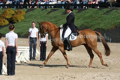 Rolex Dressage 031