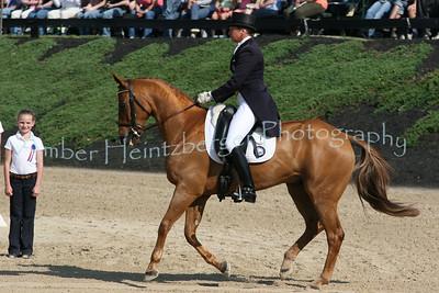Rolex Dressage 030