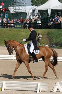 Rolex Dressage 047