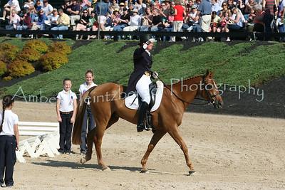 Rolex Dressage 057