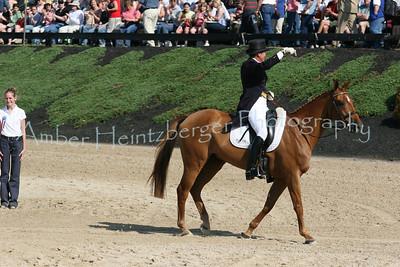 Rolex Dressage 060