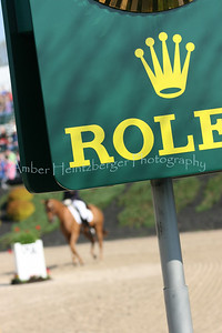 Rolex Dressage 029