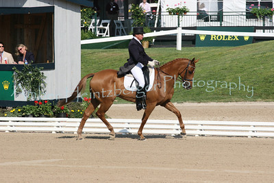 Rolex Dressage 037