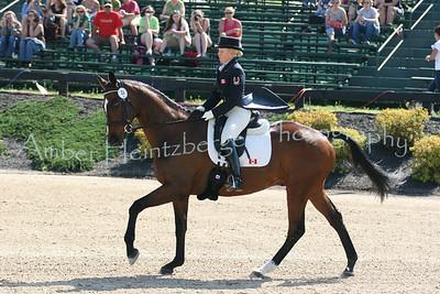 Hawley Bennett and Livingstone Rolex 08