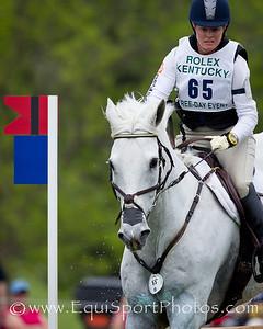 65, Tipperary Liadhnan with Kim Severson, 4.24.2010