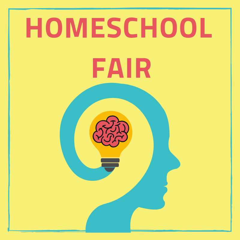 Home school Fair