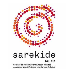 Sarekide