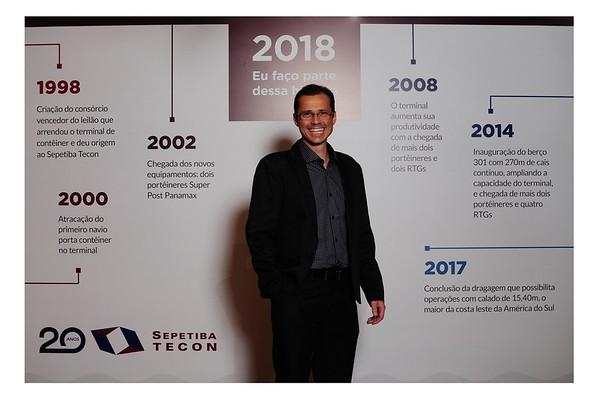 20 Anos Sepetiba Tecon