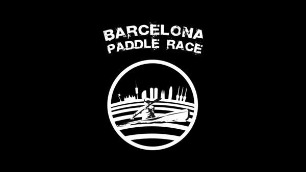 BCN Paddle Race (PROMO) pospo sin negreos