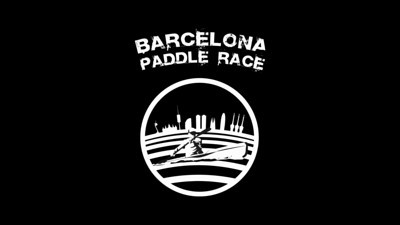 Barcelona Paddle Race edited