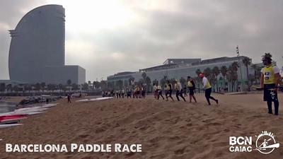 Barcelona_Paddle_Race_2015
