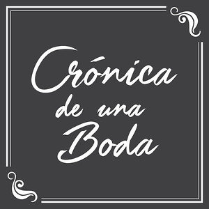 Logo_cronica