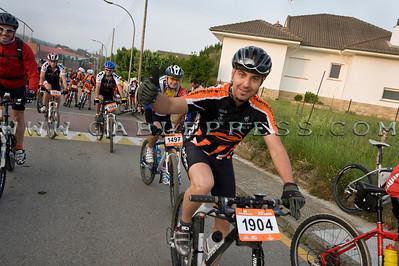 2012-05-27 CABRERÈS-1582