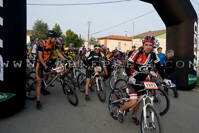 2012-05-27 CABRERÈS-1622