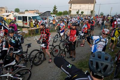 2012-05-27 CABRERÈS-1600