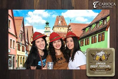 Carioca Beer Festival