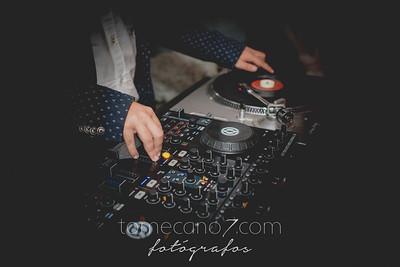 tomecano7 fotógrafos FIRMA- (2)