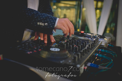 tomecano7 fotógrafos FIRMA- (5)