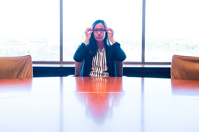 Entrevista Cristina Martinez en Codere 13 septiembre 2017