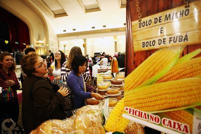 Festa do Milho