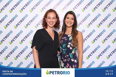 Final de Ano Petrorio