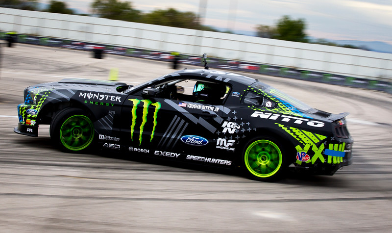 Gymkhana-grid-2013-monster-energyarganda-madrid-_MG_6851.jpg