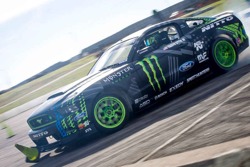Gymkhana-grid-2013-monster-energyarganda-madrid-_MG_6699.jpg