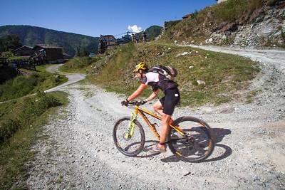 Iron bike2018 quinta0001_26