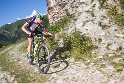 Iron bike2018 quinta0001_23