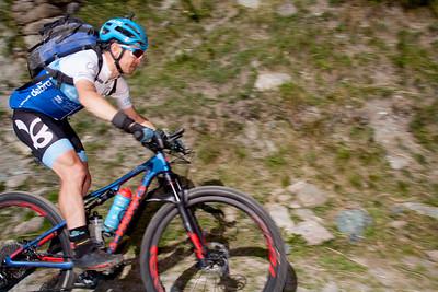 Iron bike2018 quinta0001_22