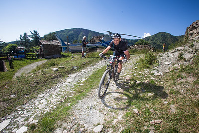 Iron bike2018 quinta0001_16
