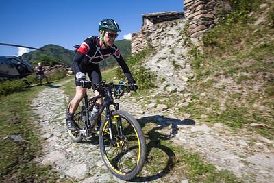 Iron bike2018 quinta0001_13